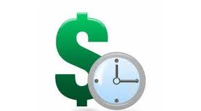 How to save Time and money
