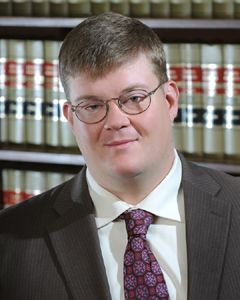 Maine DUI Defense Attorney Nielsen