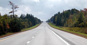 Criminal Speeding in Maine