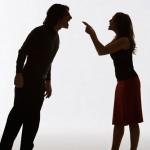 domestic-violence-felony