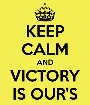 keep-calm-and-victory-is-ours