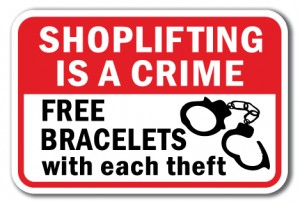 Maine-Shoplifting-Implications