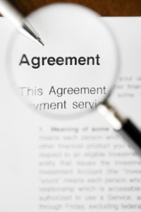 Are Mediation Agreements Enforceable?