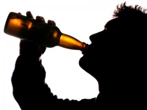 Maine Law: Under 21 Alcohol Violations